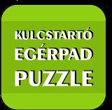 egyedi puzzle, fényképes egérpad