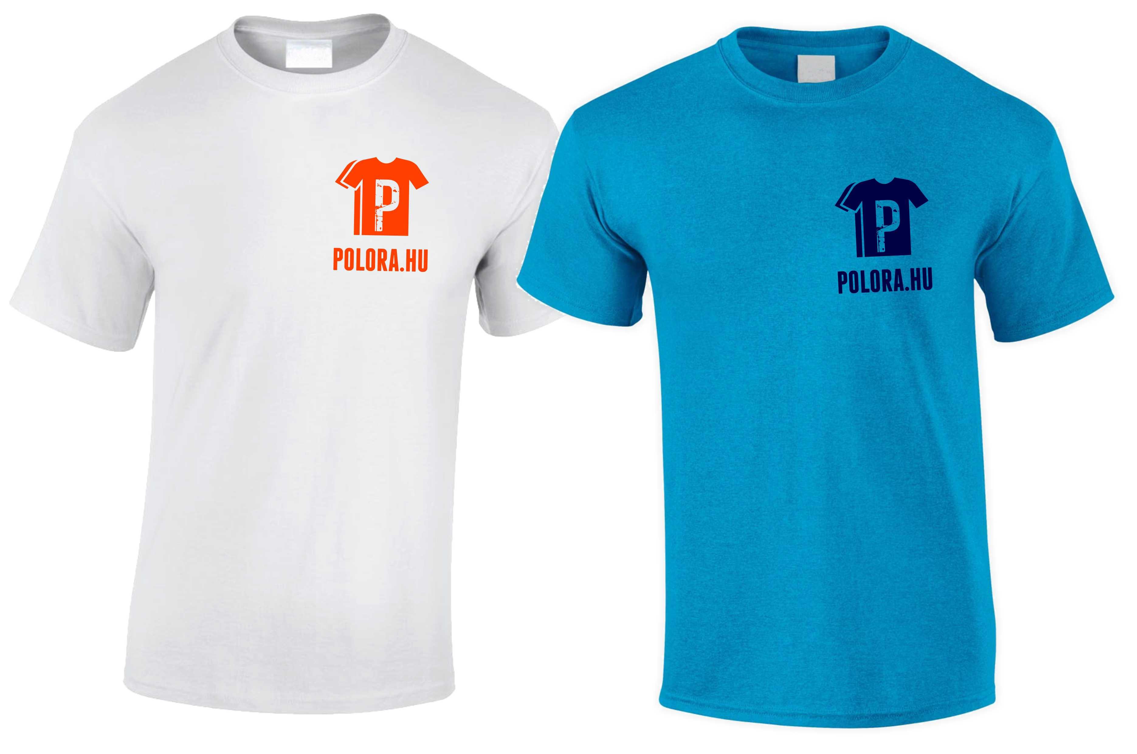 83e10c3289 Póló készítés szitanyomással - Pólónyomás, Egyedi Ajándék
