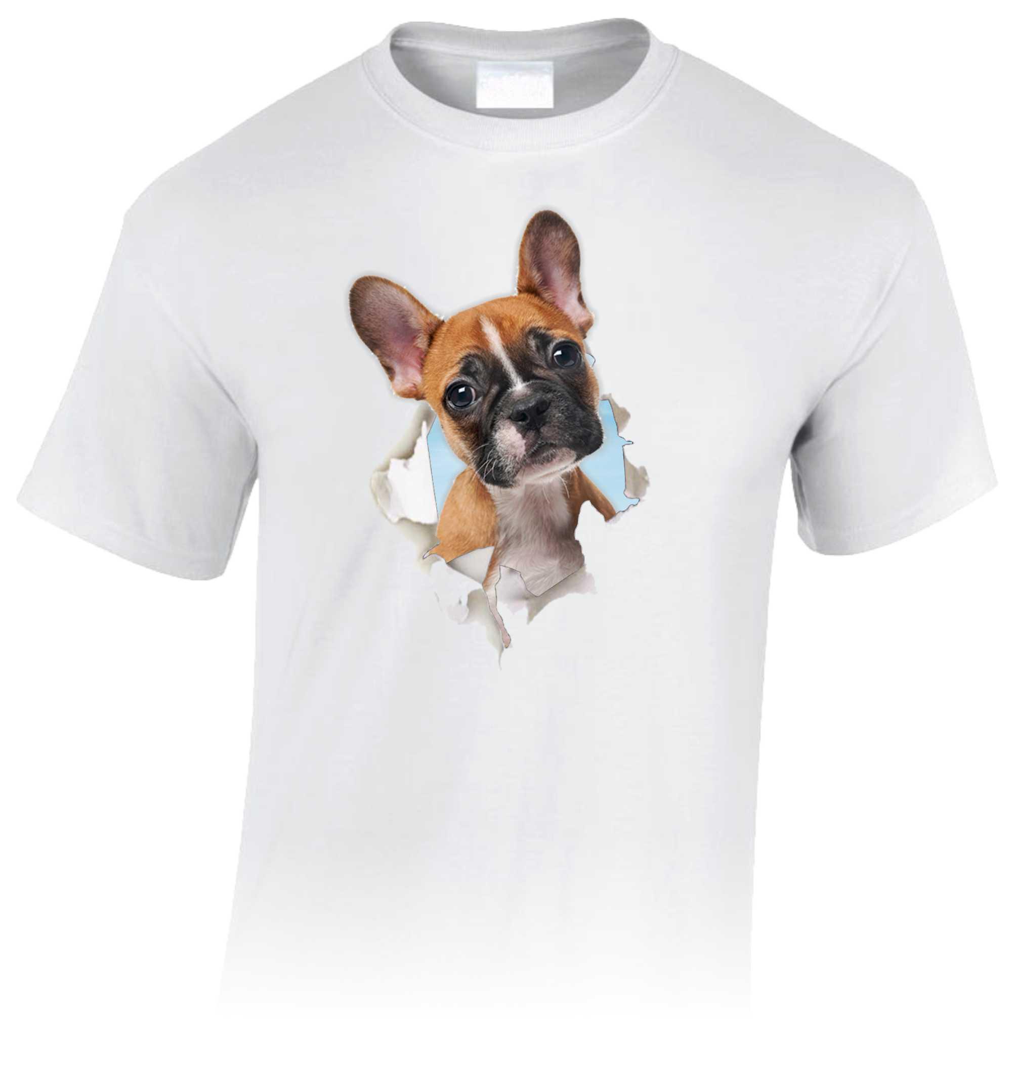 fehér póló készítés szitanyomással