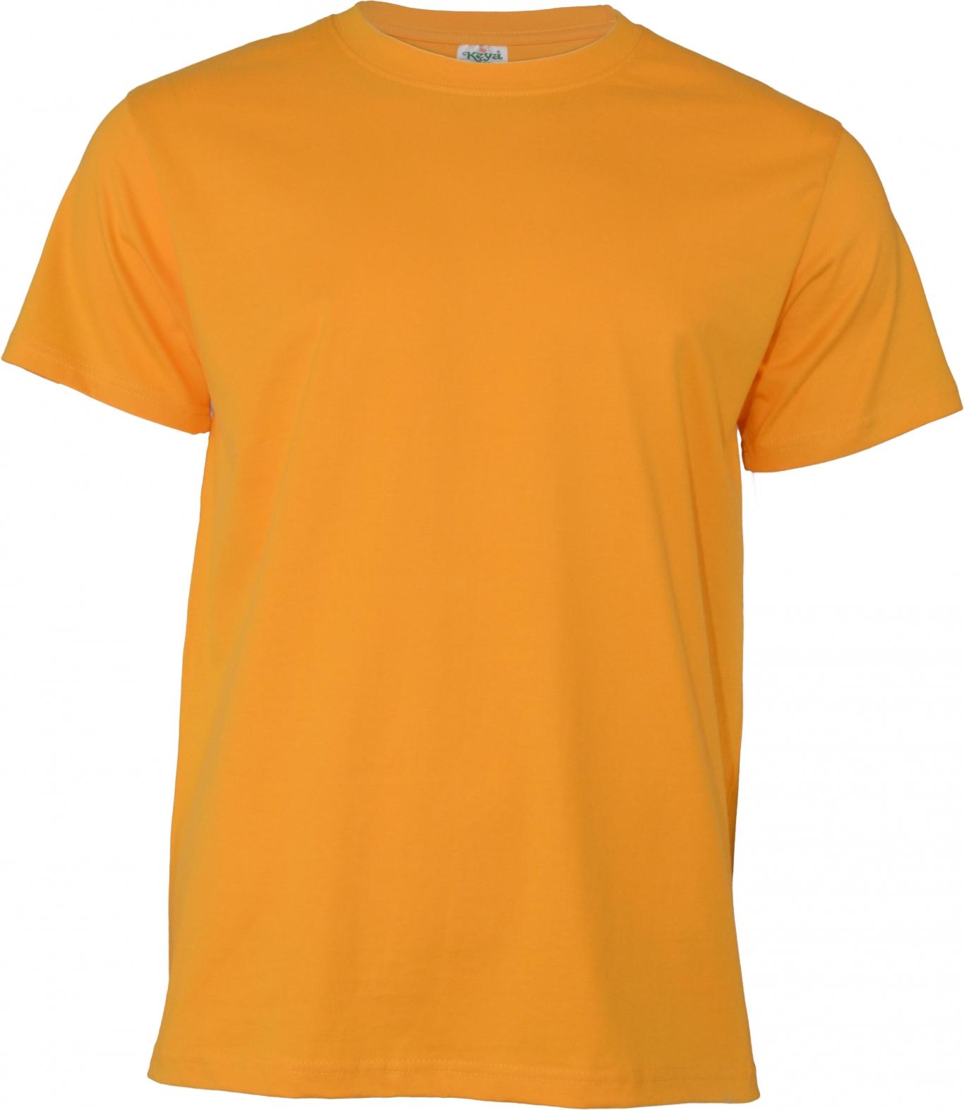 póló készítés olcsón