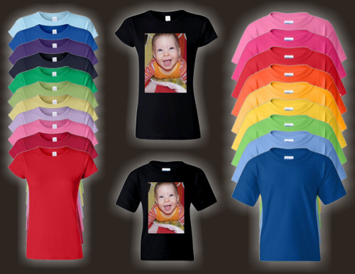 fényképes pólók készítése a55477b726