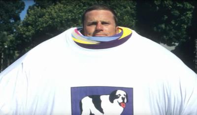 Póló készítés: 150 póló